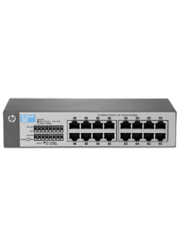 HP 1410-16 Switch (J9662A)
